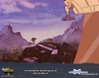 M.A.S.K. cartoon - Screenshot - Jackhammer 09_15