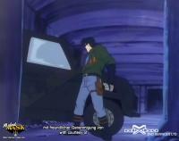 M.A.S.K. cartoon - Screenshot - Jackhammer 33_18