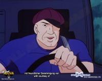 M.A.S.K. cartoon - Screenshot - Jackhammer 15_03