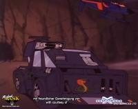 M.A.S.K. cartoon - Screenshot - Jackhammer 48_08