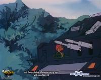 M.A.S.K. cartoon - Screenshot - Jackhammer 08_02