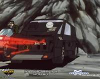 M.A.S.K. cartoon - Screenshot - Jackhammer 49_10