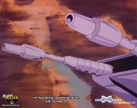 M.A.S.K. cartoon - Screenshot - Jackhammer 10_8
