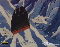 M.A.S.K. cartoon - Screenshot - Jackhammer 20_19