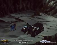 M.A.S.K. cartoon - Screenshot - Jackhammer 49_13