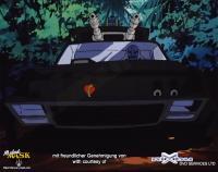 M.A.S.K. cartoon - Screenshot - Jackhammer 15_18