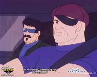 M.A.S.K. cartoon - Screenshot - Jackhammer 21_16