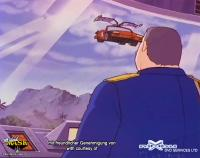 M.A.S.K. cartoon - Screenshot - The Oz Effect 705