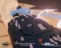 M.A.S.K. cartoon - Screenshot - Jackhammer 01_14