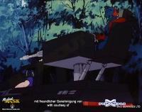 M.A.S.K. cartoon - Screenshot - Jackhammer 15_12