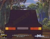 M.A.S.K. cartoon - Screenshot - Jackhammer 21_18