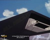M.A.S.K. cartoon - Screenshot - Jackhammer 37_4