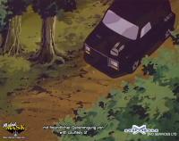M.A.S.K. cartoon - Screenshot - Jackhammer 21_26