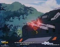 M.A.S.K. cartoon - Screenshot - Jackhammer 08_01
