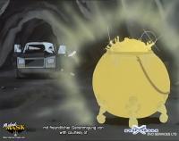 M.A.S.K. cartoon - Screenshot - Jackhammer 49_18