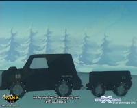 M.A.S.K. cartoon - Screenshot - Jackhammer 32_04