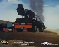 M.A.S.K. cartoon - Screenshot - Jackhammer 17_15