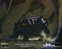 M.A.S.K. cartoon - Screenshot - Jackhammer 03_25