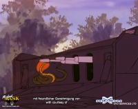 M.A.S.K. cartoon - Screenshot - Jackhammer 09_14