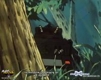 M.A.S.K. cartoon - Screenshot - Jackhammer 50_10