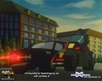 M.A.S.K. cartoon - Screenshot - Jackhammer 34_27