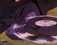 M.A.S.K. cartoon - Screenshot - Jackhammer 09_09