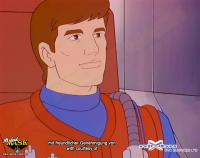 M.A.S.K. cartoon - Screenshot - The Oz Effect 249