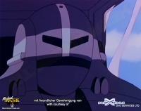 M.A.S.K. cartoon - Screenshot - Jackhammer 11_11