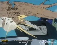 M.A.S.K. cartoon - Screenshot - Jackhammer 02_06