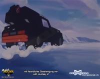 M.A.S.K. cartoon - Screenshot - Jackhammer 20_10