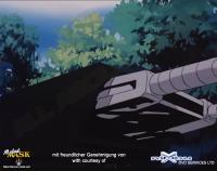 M.A.S.K. cartoon - Screenshot - Jackhammer 15_19
