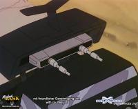M.A.S.K. cartoon - Screenshot - Jackhammer 03_16