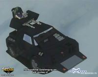 M.A.S.K. cartoon - Screenshot - Jackhammer 43_4
