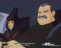 M.A.S.K. cartoon - Screenshot - Jackhammer 21_05
