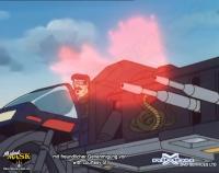 M.A.S.K. cartoon - Screenshot - Jackhammer 49_09
