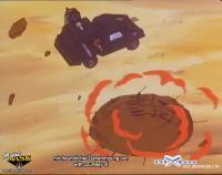 M.A.S.K. cartoon - Screenshot - Jackhammer 56_12