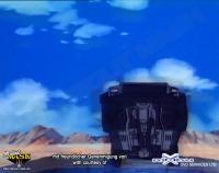 M.A.S.K. cartoon - Screenshot - Jackhammer 23_2
