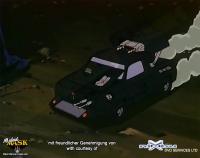 M.A.S.K. cartoon - Screenshot - Jackhammer 03_24