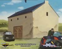 M.A.S.K. cartoon - Screenshot - Jackhammer 49_01