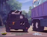 M.A.S.K. cartoon - Screenshot - Jackhammer 29_02