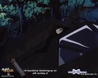 M.A.S.K. cartoon - Screenshot - Jackhammer 15_16