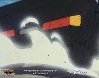 M.A.S.K. cartoon - Screenshot - Jackhammer 13_16
