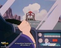 M.A.S.K. cartoon - Screenshot - Jackhammer 01_31