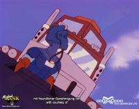 M.A.S.K. cartoon - Screenshot - Jackhammer 09_19
