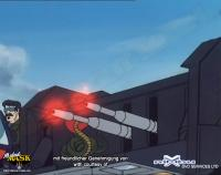 M.A.S.K. cartoon - Screenshot - Jackhammer 49_08