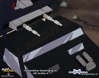 M.A.S.K. cartoon - Screenshot - Jackhammer 13_04