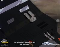 M.A.S.K. cartoon - Screenshot - Jackhammer 13_05