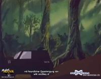 M.A.S.K. cartoon - Screenshot - Jackhammer 21_48