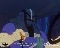 M.A.S.K. cartoon - Screenshot - Jackhammer 30_07