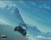 M.A.S.K. cartoon - Screenshot - Jackhammer 32_01